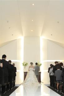 chapel7