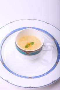 cuisine7