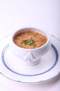 cuisine6