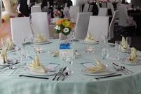 banquet4