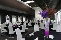 banquet10