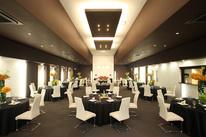 banquet11