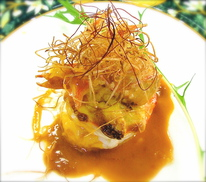 cuisine15
