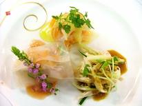 cuisine19