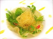 cuisine23