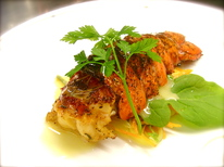 cuisine25