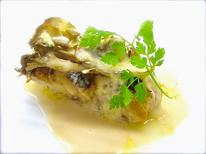 cuisine28