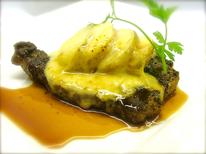 cuisine29