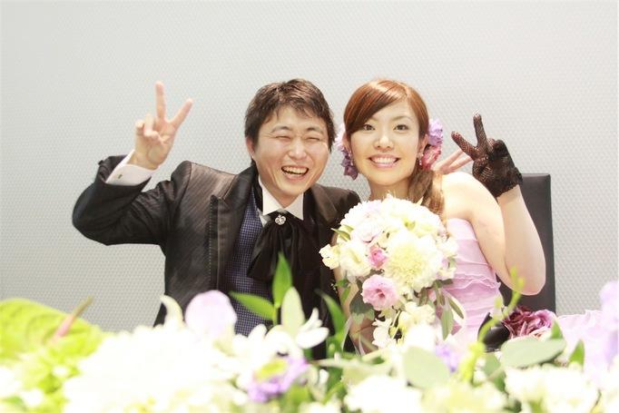 3月9日〜サンキューの日=感謝の日〜 ゲストの皆さんへ伝えたい!!