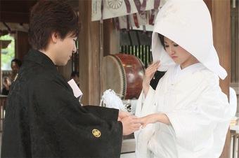 ♡夢いっぱいの結婚式♡私達だけのOriginal Wedding♡
