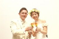♡Only One HappyWedding♡